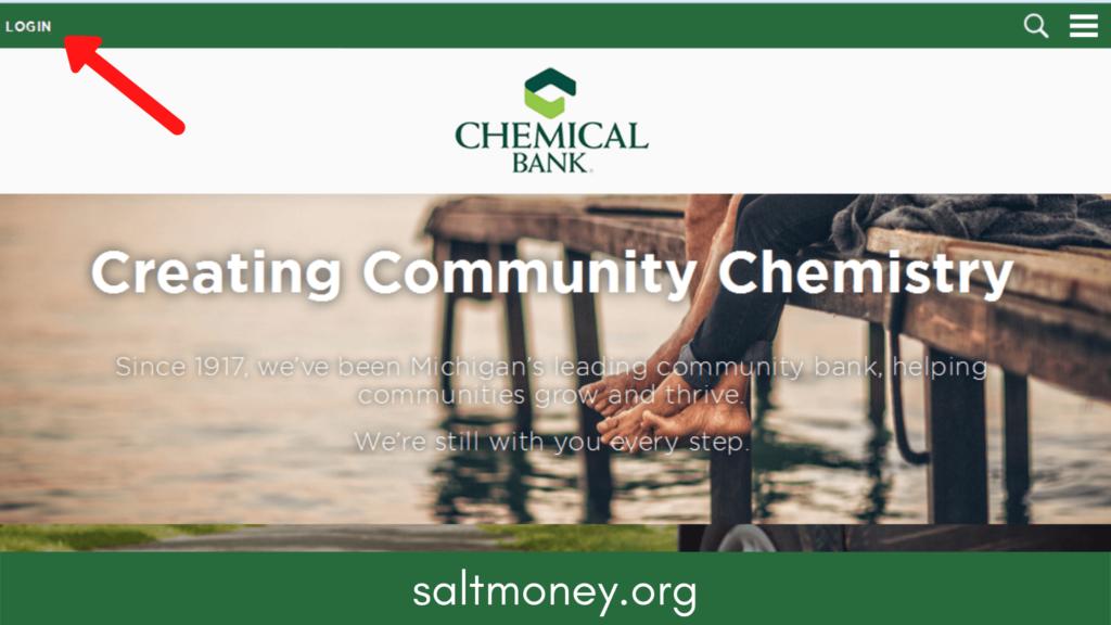 Chemical Bank Image 5
