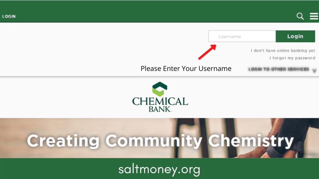 Chemical Bank Image 6