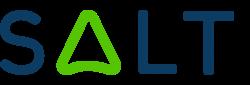 saltnew logo